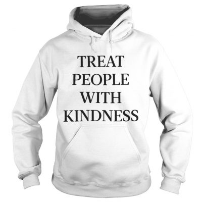 Harry Styles Treat People With Kindness hoodie Shirt
