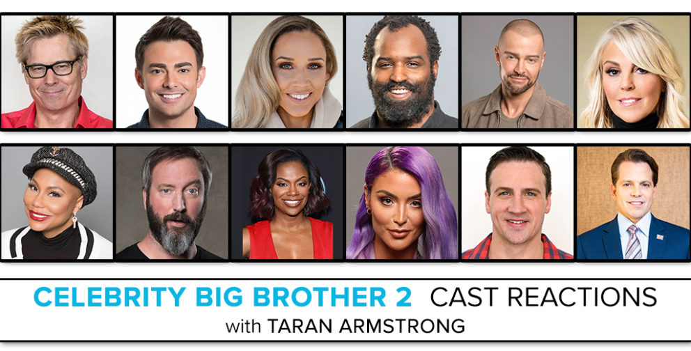 Celebrity-Big-Brother-2-Cast-Reactions