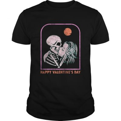 Happy Valentines Day guy Shirt