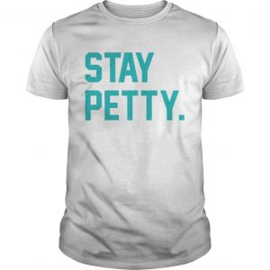 Official Stay petty guy shirt