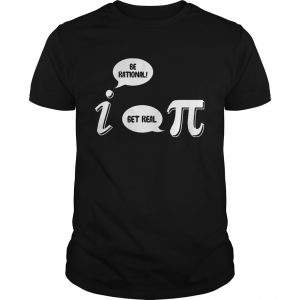 Pi Day Shirt For Women Kids Men Toddler Math Teacher guy Shirt