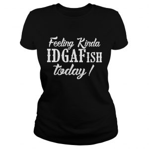 Feeling kinda idgafish today  Classic Ladies