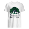 And I Think To Myself What A Wonderful World  Classic Men's T-shirt
