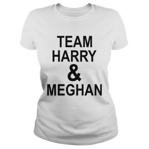 Kitson Team Harry And Meghan  Classic Ladies
