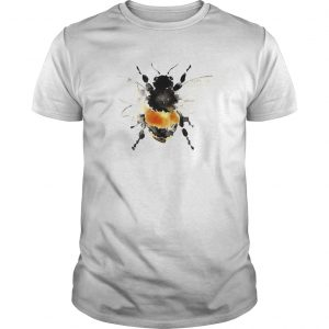 Bee Kind Save The Bee  Unisex