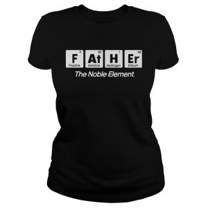 F At H Er the noble element  Classic Ladies